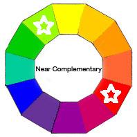 near-complimentary