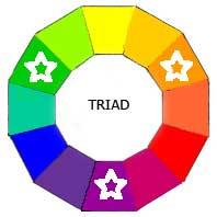 triad1